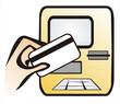 Клуб активного отдыха Action-club - иконка «банкомат» в Ферзиково