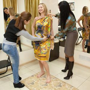 Ателье по пошиву одежды Ферзиково