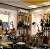 Музыкальные магазины в Ферзиково