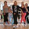 Школы танцев в Ферзиково