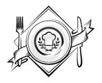 Гостиница Калуга Плаза - иконка «ресторан» в Ферзиково